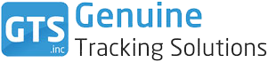 Genuine Tracking Solutions